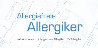 Allergiefreie-Allergiker