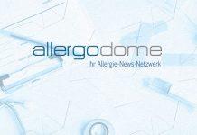 Allergodome