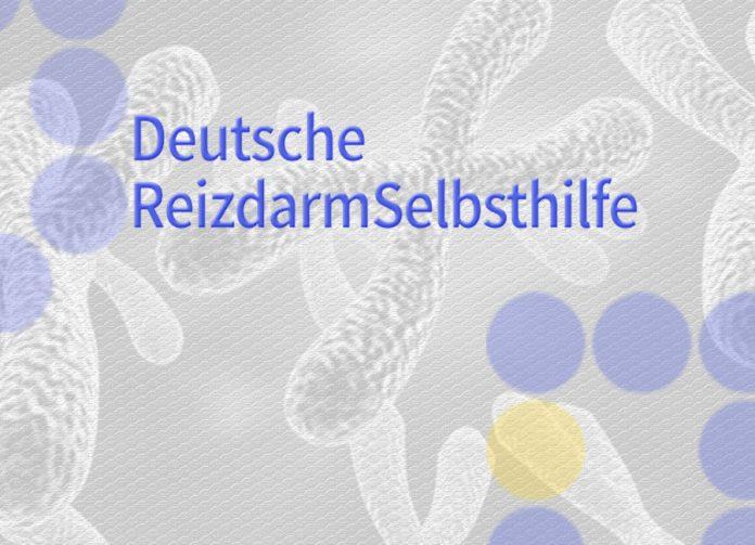 Deutsche-Reizdarmselbsthilfe