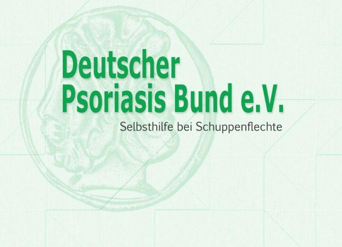 Deutscher-Psoriasis-Bund