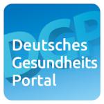 Deutsches Gesundheits Portal
