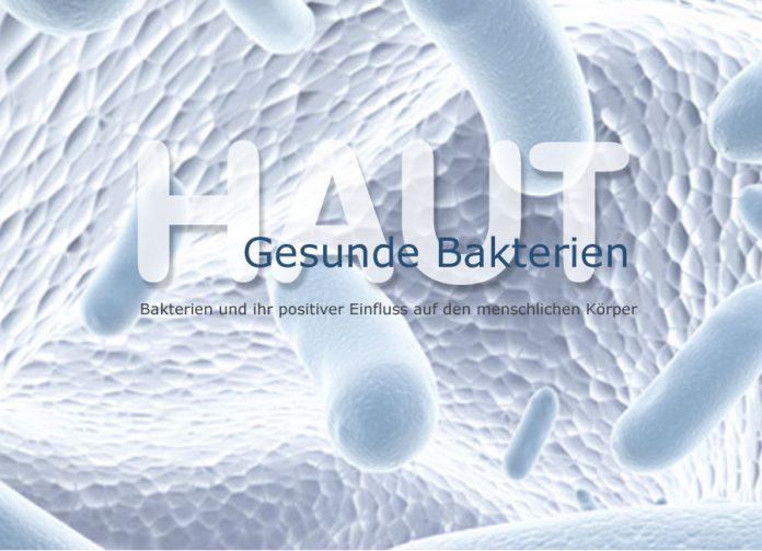 HAUT-Gesunde-Bakterien