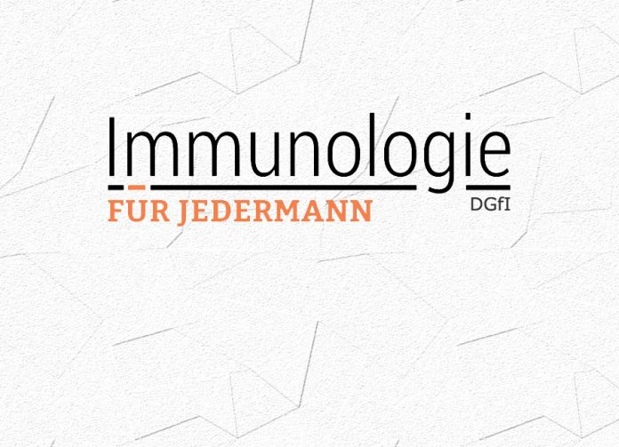 Immunologie-für-Jedermann