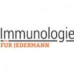 Immunologie für Jedermann