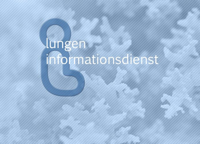 Lungeninformationsdienst
