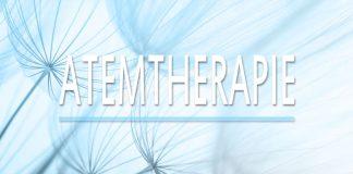 Medizintechnik-Atemtherapie