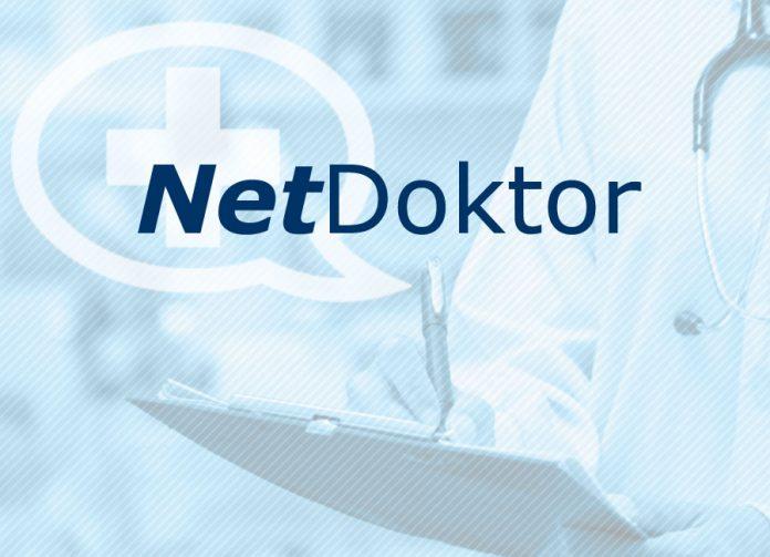 NetDoktor