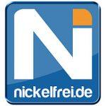 Nickelfrei.de