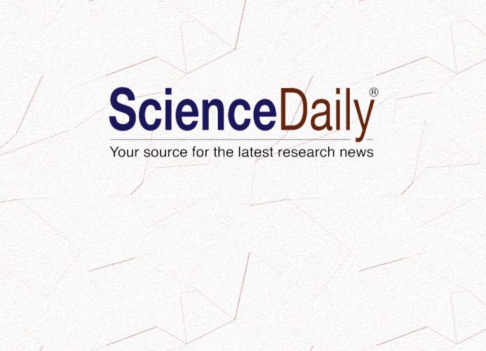 Science-Daily