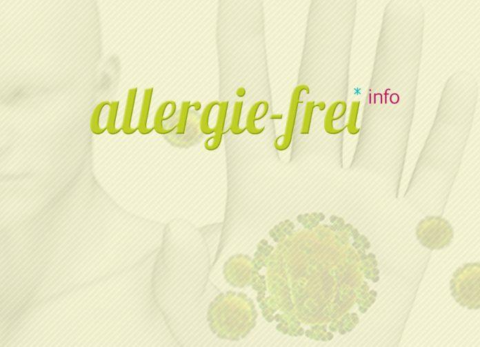 allergie-frei