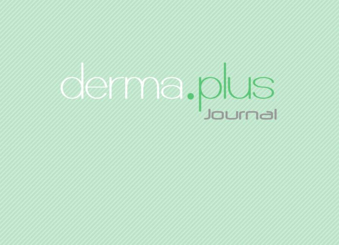 derma-plus Journal