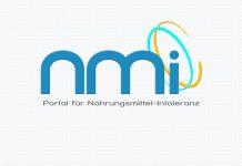 nmi-Portal