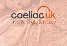 Coeliac-UK
