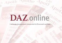 DAZonline