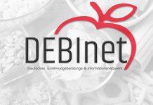 DEBInet