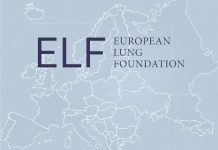 ELF - European Lung Foundation