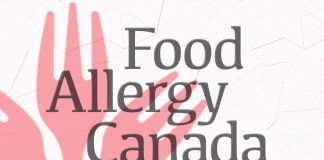 Food-Allergy-Canada