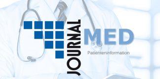 Journal-Med