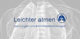 Leichter-Atmen