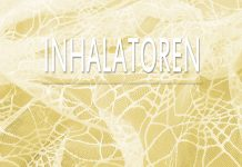 Medizintechnik-Inhalatoren