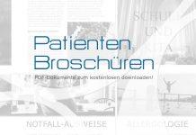 PDF-Broschüren
